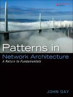 patterns_in_network_architecture.jpg