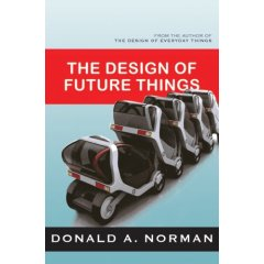 futurethings.jpg